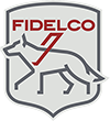 Fidelco Guide Dog Foundation